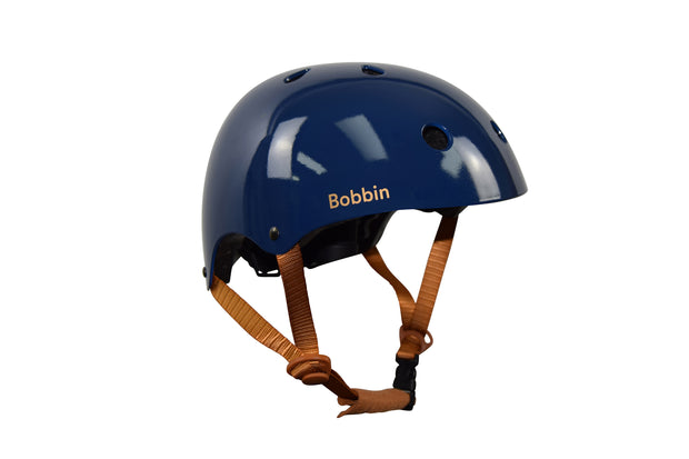 Starling Helmet Blueberry
