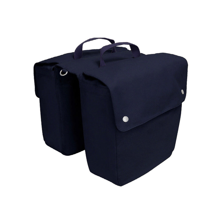 Button Double Pannier (various)