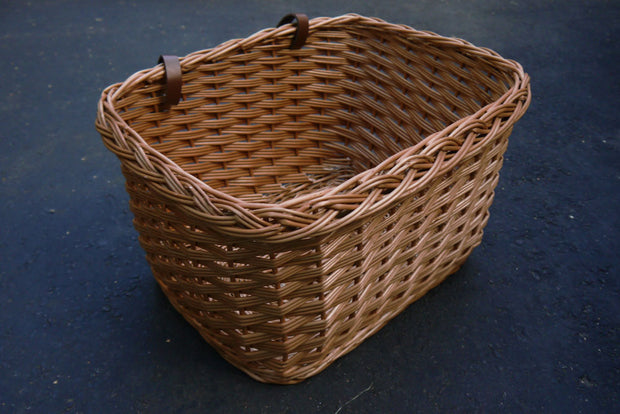 Cambridge Basket
