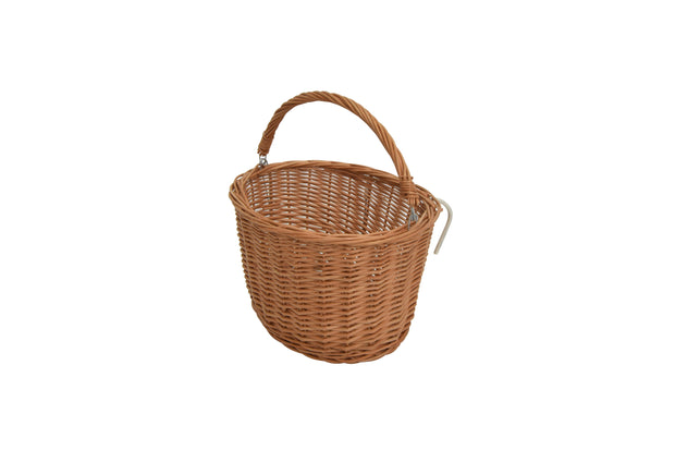 Bobbin Bicycles Lottie Kids Basket medium size