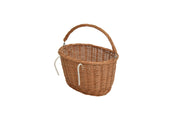Bobbin Bicycles Lottie Kids Basket