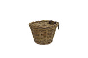 Shire Kids Basket