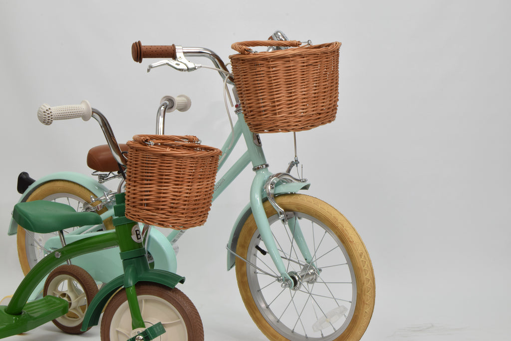 Bobbin Bicycles Ltd