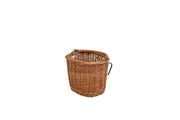 Bobbin Bicycles Lottie Kids Basket small size