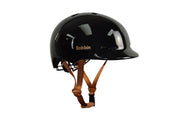 Metric Helmet - Gloss Black