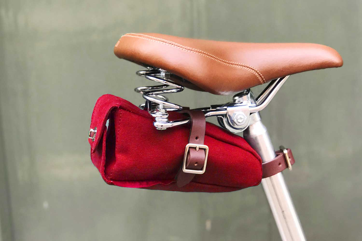 Daytripper Saddlebag (various)