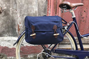 Toggle Double Pannier (various)