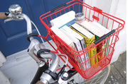 Express Basket (various colours)