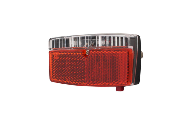 Light for Rear Carrier (compact version)