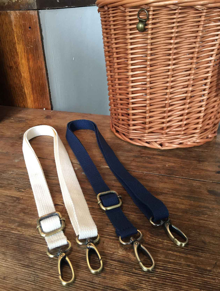 Basket Shoulder Strap