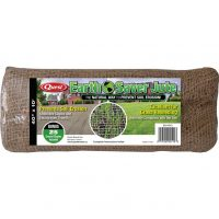 Earth Saver Jute
