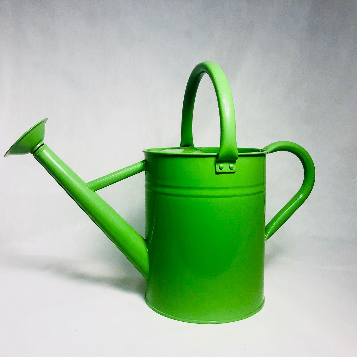 Green Watering Can 1G/3.78L