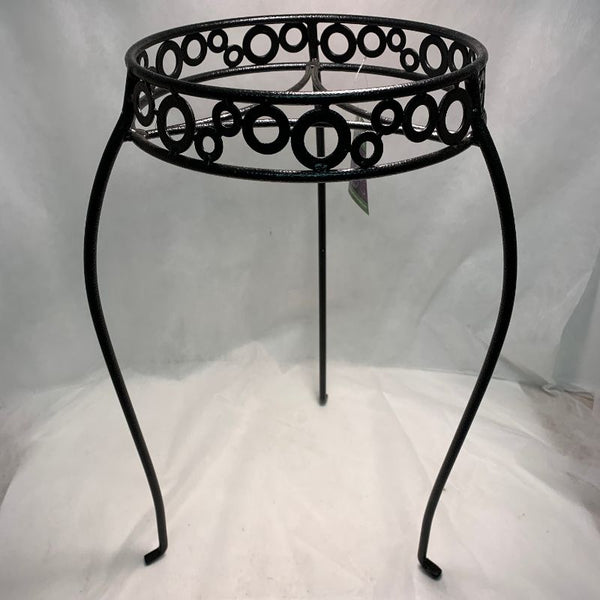 Plant Stand 21""