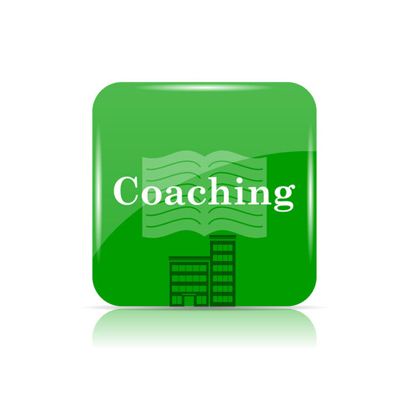 Garden Coach - 1 hour consultation - Condominium Group