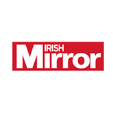 Powder 'n' Pout Foundation Brush featured in the Irish Mirror Christmas Gift Guide