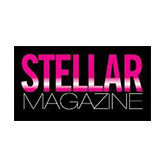 Stellar Magazine inspires you to 'Bring on your A-game' with our HD Buffer Brush P230