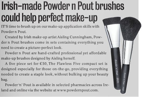 powder-n-pout_dublin-gazette-group_25-11-16