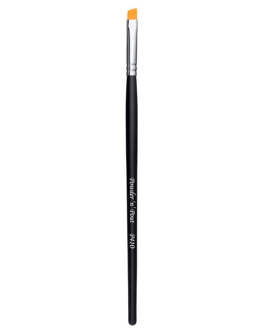The Angle Liner P410 - Powder 'n' Pout