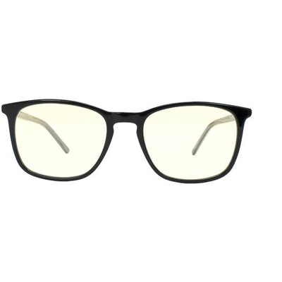 KinoVision Daytime Blue Light Blocking Glasses