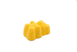 Yellow Gummy Bear