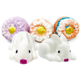 Easter Family Bundle
