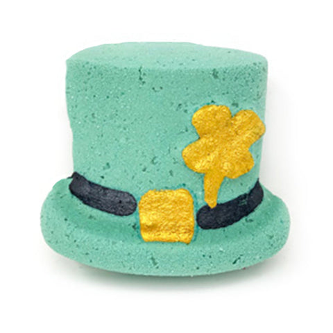 St. Paddy's Hat