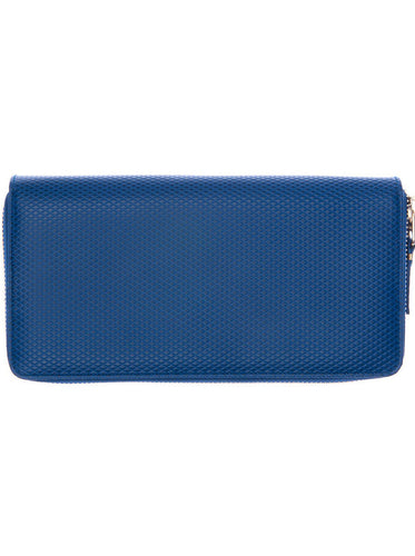 SA0110LG Luxury Travel Wallet