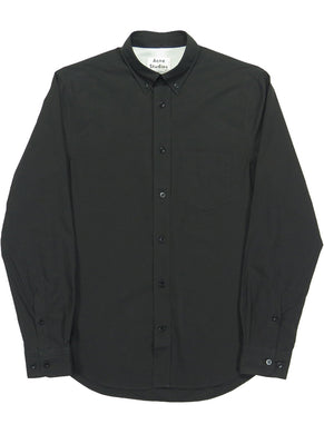Isherwood LTCO Shirt