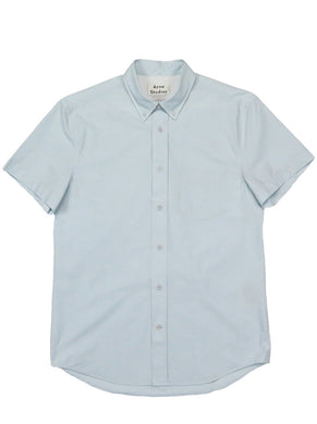 Isherwood Short-Sleeve Shirt