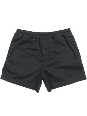 Andy Satin Short