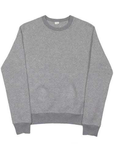 Pillow Fleece Sweatshirt