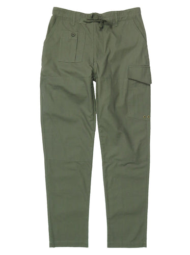 Paratrooper Trouser