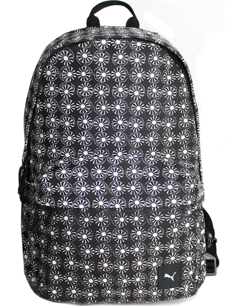Astro Graphic Backpack