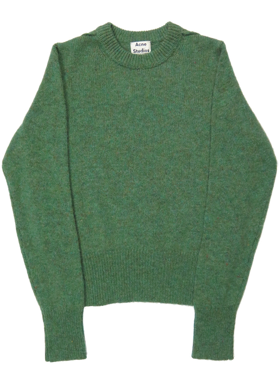 Kai Sweater