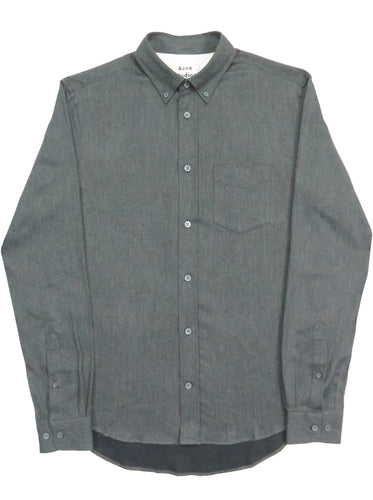 Isherwood Melt Shirt