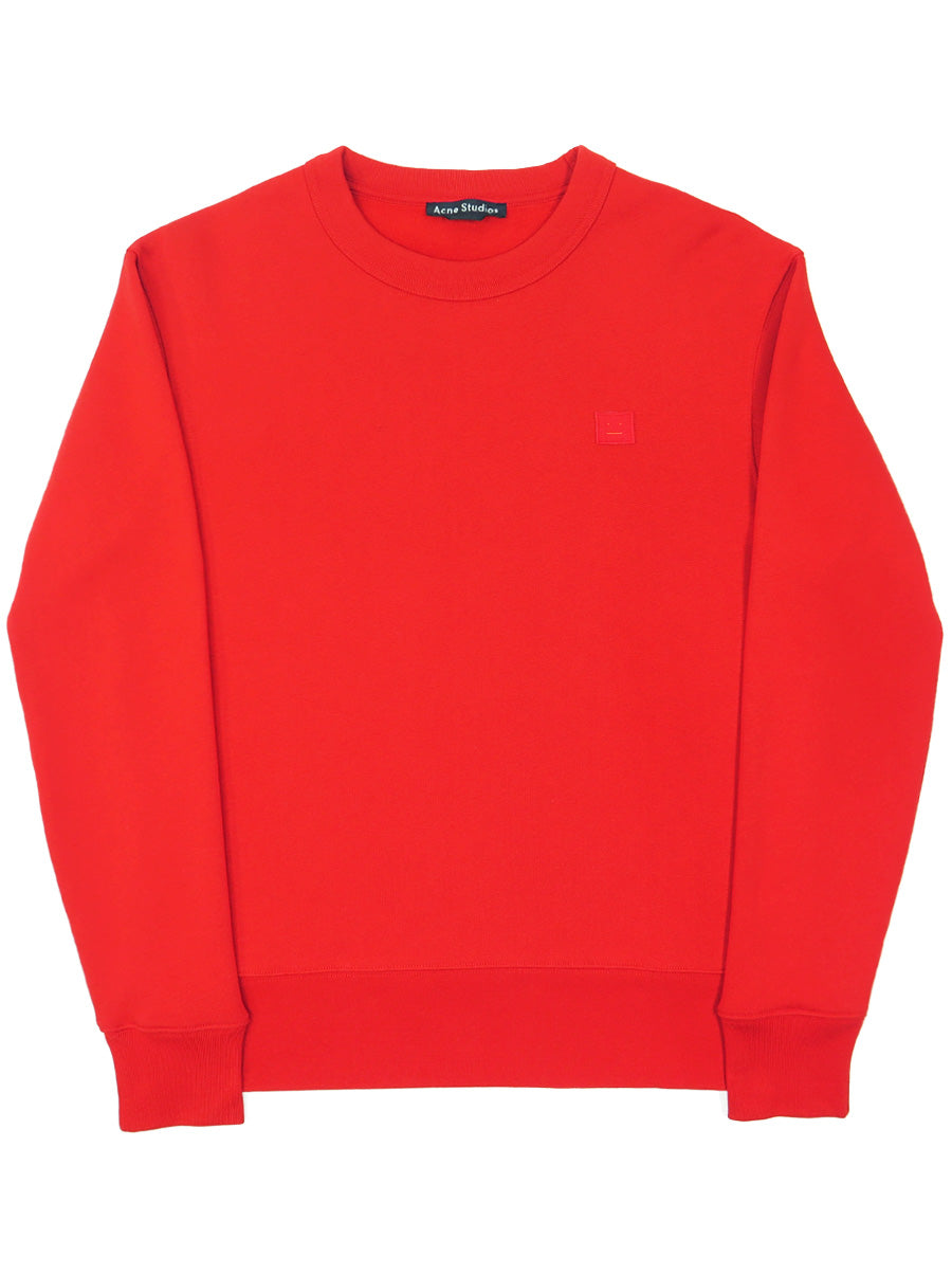 Fairview Sweatshirt