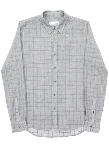 Enu Long Sleeve Shirt