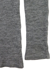 Two-Ply Long-Sleeve Tee