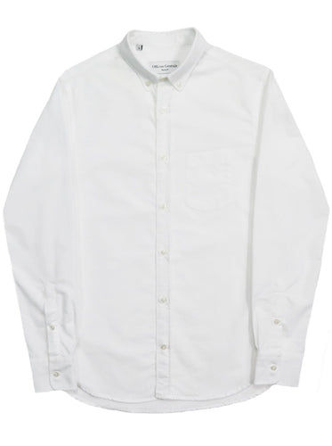 Anytime BD Oxford Shirt