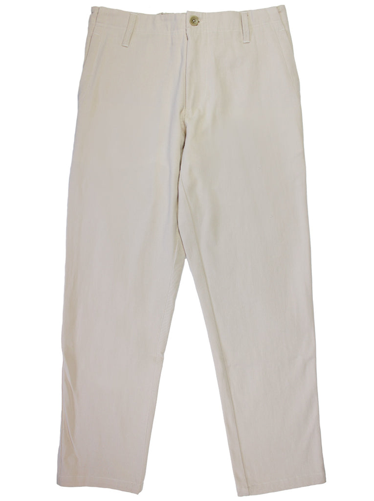 Clarence Trouser