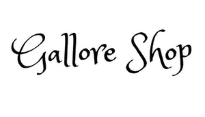 Gallore Shop