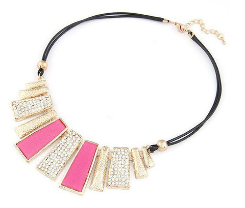 Women's Fashion Necklace