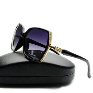 best sunglasses for women - Gallore Shop