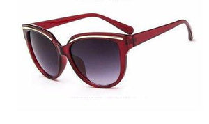 Cat Eye Sunglasses for Women - Gallore Shop