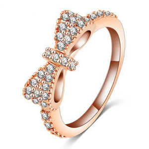 Special Rings For Women