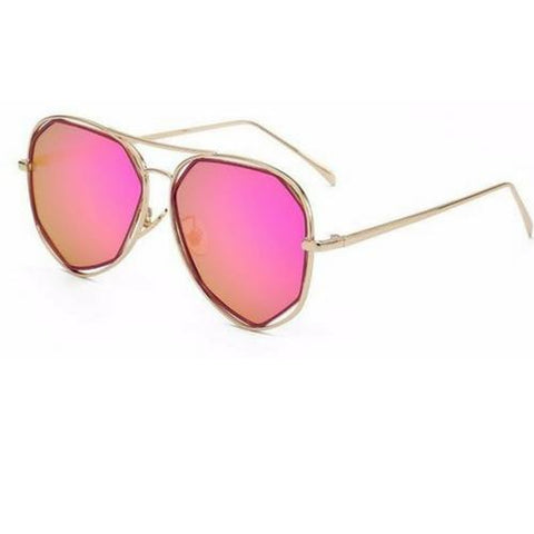 cheap aviator sunglasses