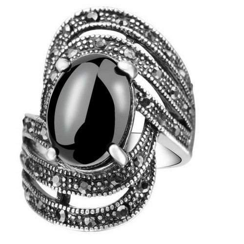 Vintage Style Rings For Women