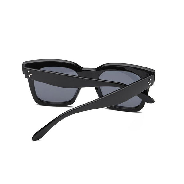 best uv protection sunglasses