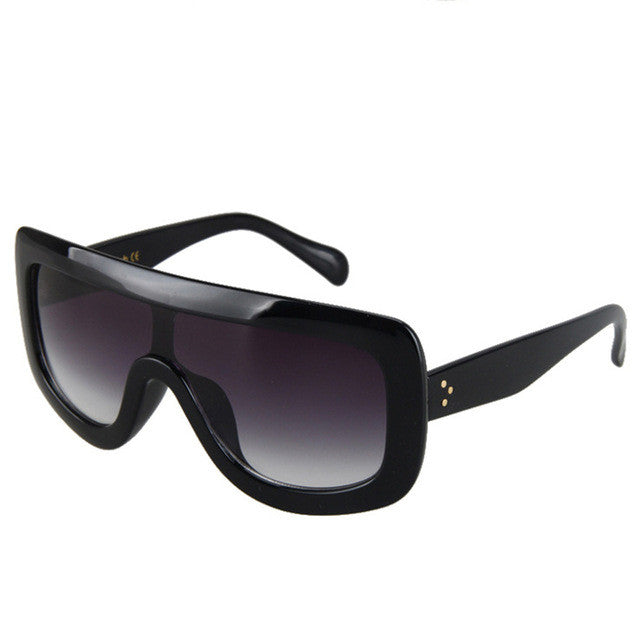 oversized sunglasses for women - Gallore Shop