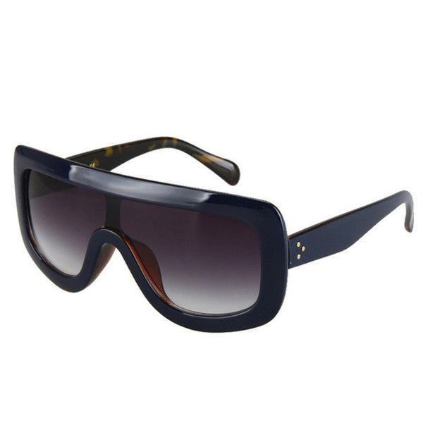 sunglasses women oversized